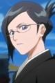 ★ ✩ ✮ Bleach Character★ ✩ ✮  - anime photo