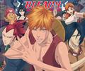 ★ ✩ ✮ Bleach★ ✩ ✮  - anime photo