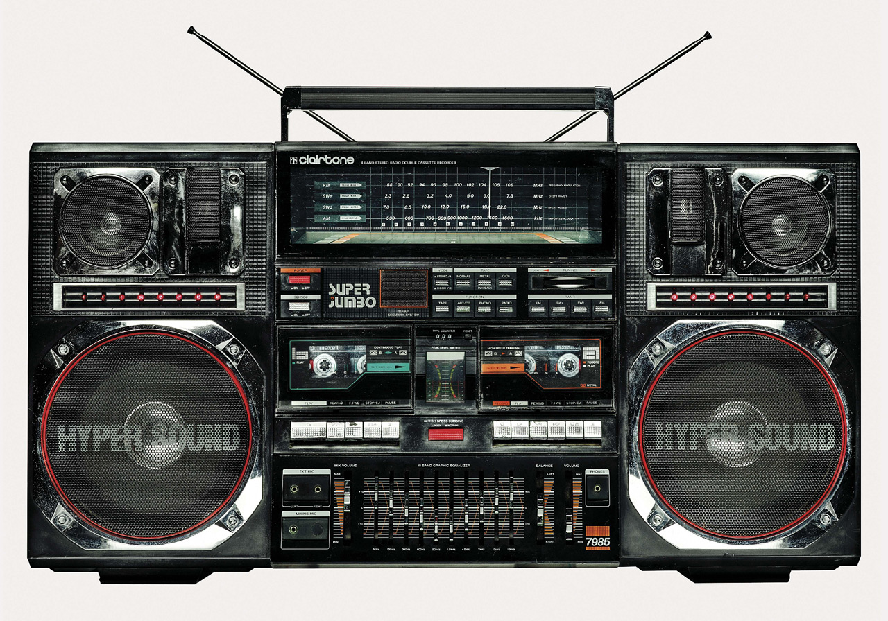 the headbangers m m images boombox hd wallpaper and background