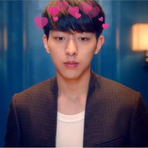 ♥ CNBLUE - YOU'RE SO FINE MV ♥