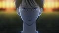 ♪ ♫Chihayafuru♪ ♫ ARATA ★ ✩ ✮  - anime photo