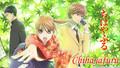 ★ ✩ ✮ Chihayafuru★ ✩ ✮  - anime photo