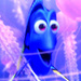 🐠 Dory 🐠 - finding-nemo icon