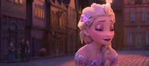 ~Frozen Fever~