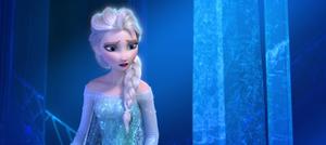 ~Frozen~