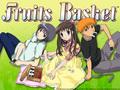★ ✩ ✮ Fruits Basket★ ✩ ✮  - anime photo
