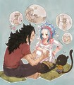 ♥Gajeel X Levy→'LOVE'♥