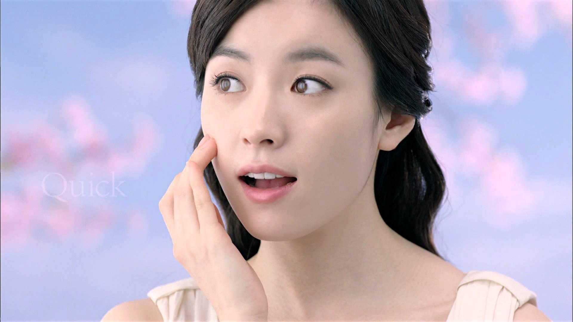 ♥ Han Hyo Joo ♥ - Han Hyo Joo Wallpaper (39490768) - Fanpop