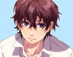 ♡ ♥ HoneyWorks Character~♡ ♥