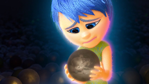 ♥ Inside Out ♥