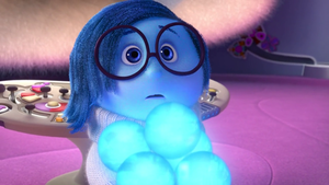 ♥ Inside-Out ♥