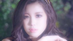 ♥ Jun Hyo Seong - Find Me MV Teaser ♥