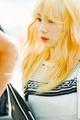 ♥ Kim Taeyeon ♥ - taeyeon-snsd fan art