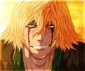 *Kisuke Urahara Bankai Ability: Power To Restructure*  - anime photo
