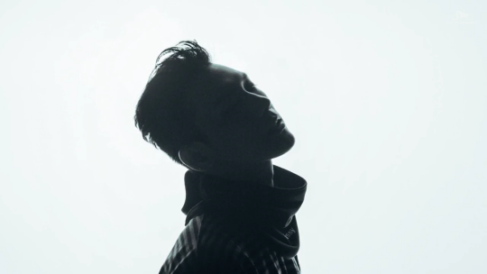 ♥ NCT U - 7th Sense MV ♥