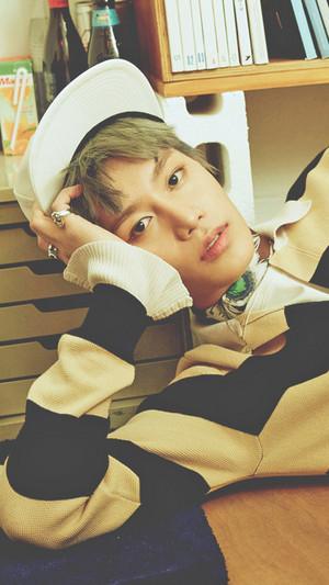 ♥ NCT U ♥