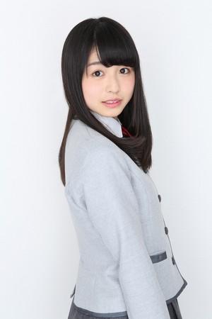 Nagahama Neru - HUSTLE PRESS