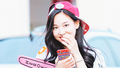 ‎Nayeon Headers