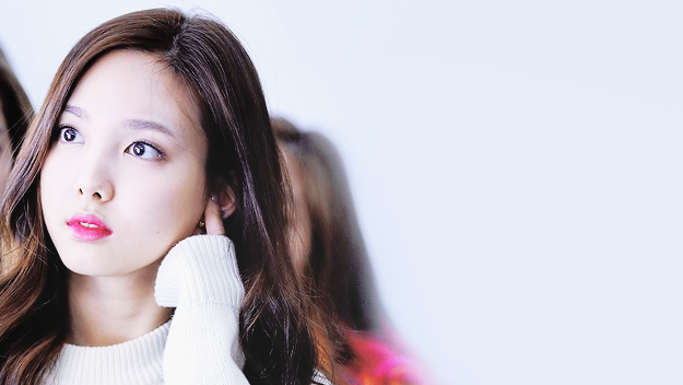Twice Jyp Ent Images Nayeon Headers Wallpaper And Background