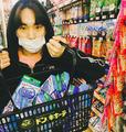 ♥ SHINee ♥ - shinee fan art