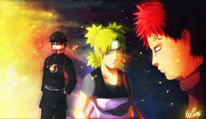 -Sand Team-