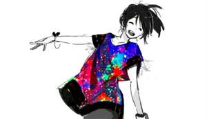 ~ Smile ~