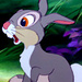 🐰 Thumper 🐰 - thumper icon