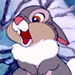 🐰 Thumper 🐰 - thumper icon