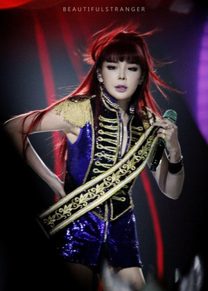 ♥ We Miss Ты Bom! ♥