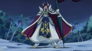 fairy tail Erza Scarlet