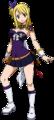 fairy tail  Lucy Hearfilia - anime photo