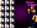 paris jackson - paris-jackson wallpaper