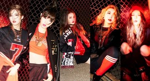 14254905824MINUTE Crazy dyaket litrato