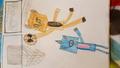 14597134041082048270304 - stampylongnose fan art