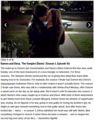 16 of the Most Long-Awaited Kisses in TV History - damon-and-elena photo