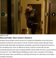 16 of the Most Long-Awaited Kisses in TV History - huddy photo