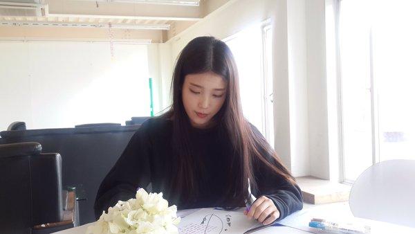 writing services iu