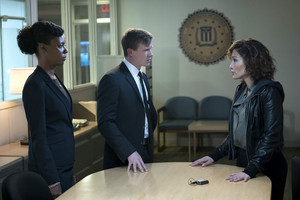 1x12 - For I Have Sinned - Baker, Stahl and Harlee