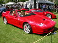 2005 Ferrari 575M Superamerica - ferrari photo