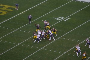 2011 Steelers Game (1)