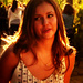 6.05 The World Has Turned and Left Me Here - elena-gilbert icon