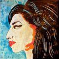 96c0c243 ee47 449b af3b 582 - amy-winehouse fan art