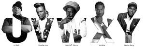 ABC's of Hip-Hop