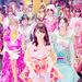 AKB48 Icons - akb48 icon