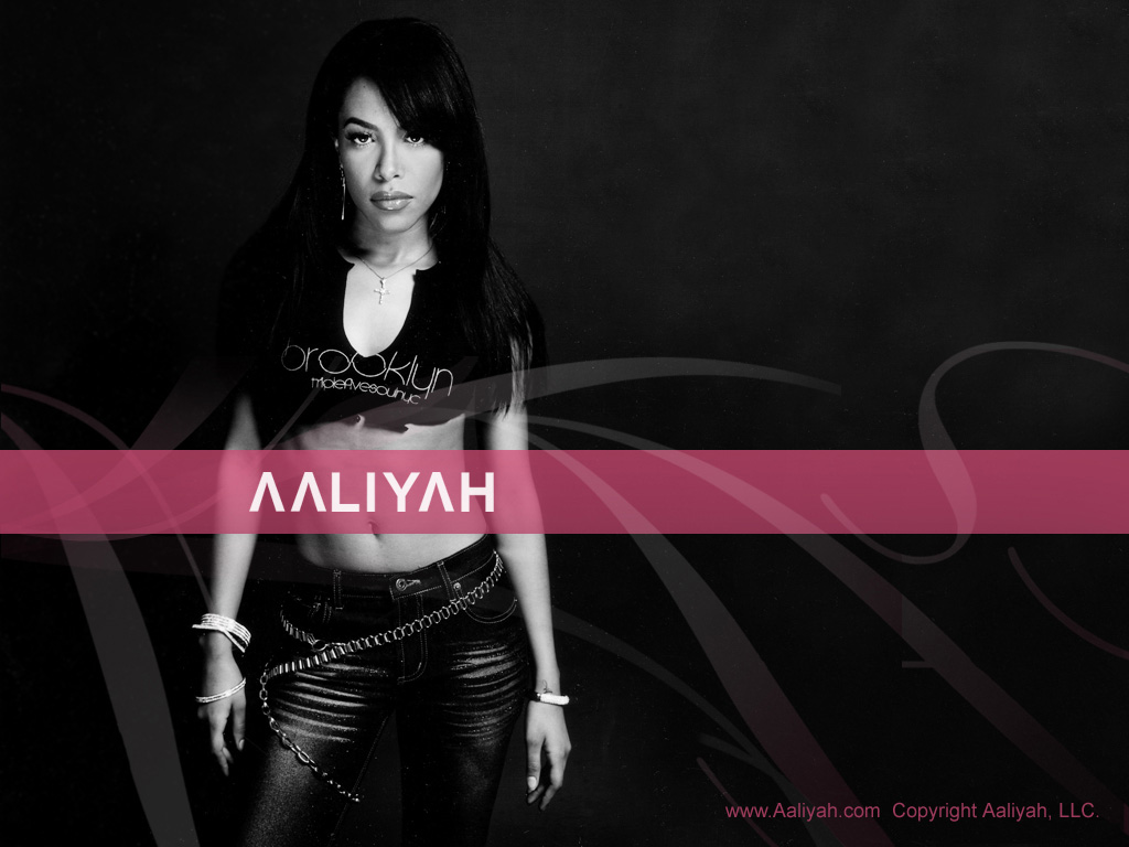 r b images aaliyah hd wallpaper and background photos