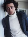Aaron Johnson Photoshoots - aaron-johnson photo