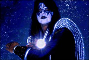 Ace (NYC) April 9, 1976 (Destroyer-glitter session)