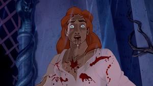 Adam the Zombie