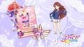 Aikatsu- Idol Katsudou - anime photo