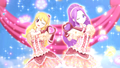 Aikatsu! - anime photo